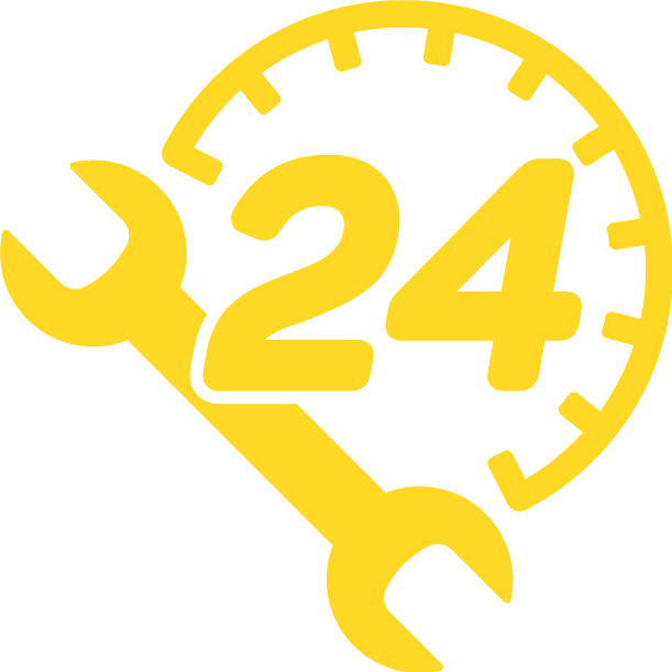 24-7-mantenimiento